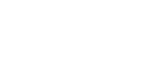 sign with 'Rangnam' written on it