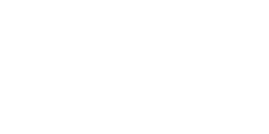 sign with 'Ratchawat' written on it