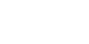 sign with 'Talat Phlu' written on it