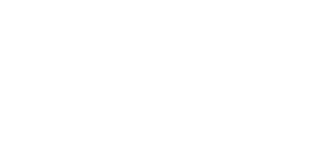 sign with 'Yaowarat' written on it