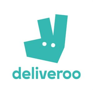 Order Thai Food from Jarern Kitchen on Deliveroo